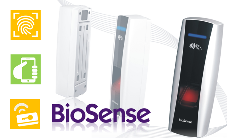 proimages/Product_add_picture/biosense-03.png