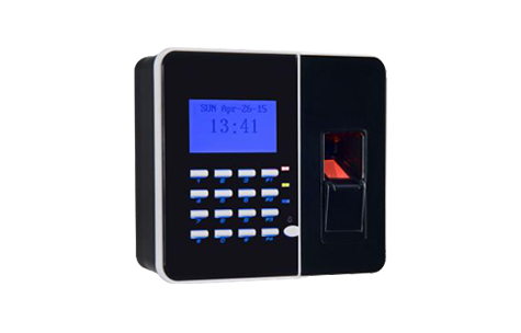 BioSense III Biometric Reader