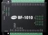 10DIO網路型控制器 BF-1010