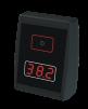 CSS-A13體溫感測器