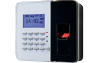 BioSense III Fingerprint Access Control System