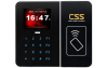 CSS-800 RFID Security Access Control System