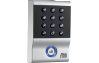 WebPass RFID Security Access Control System