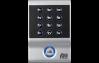WebPass RFID Access Control