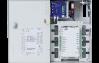 SEMAC S2 Door Access Control Panel