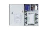SEMAC-S1-OSDP Door Access Control Panel
