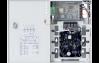 SEMAC S3V3 Door Access Control Panel