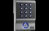 Proximity Access Control Reader