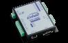CYT-133SC Digital IO Controller