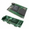 BF450M Serial to TCP IP Converter- RS485 to TCP IP Module
