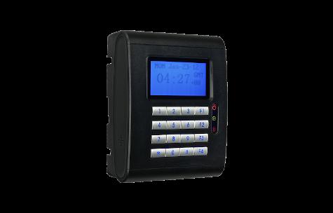 BFMINIW RFID Access Control