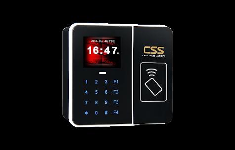 CSS-800 Fingerprint Access Controller