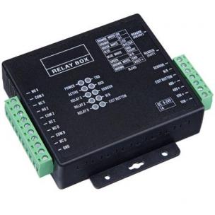 訊號分控器 CSS-A15