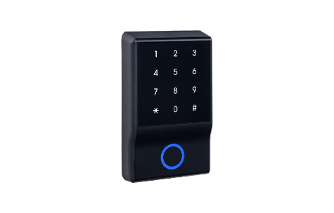 CSS-R11 Access Control System