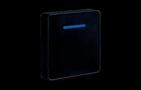 WR-M5 / TWR-M5 Access Control Reader