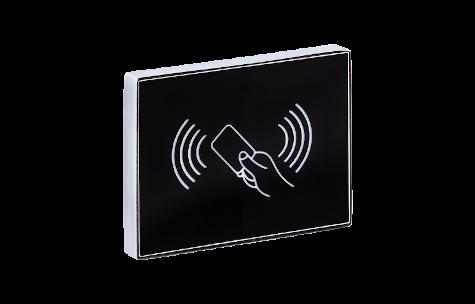 SR-MT Lift Card Reader