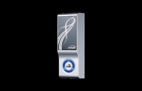 WR-E1/E2/M1/M2 Wiegand Proximity Access Control Reader