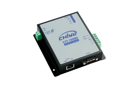 CYT-100MG Serial to IP Converter